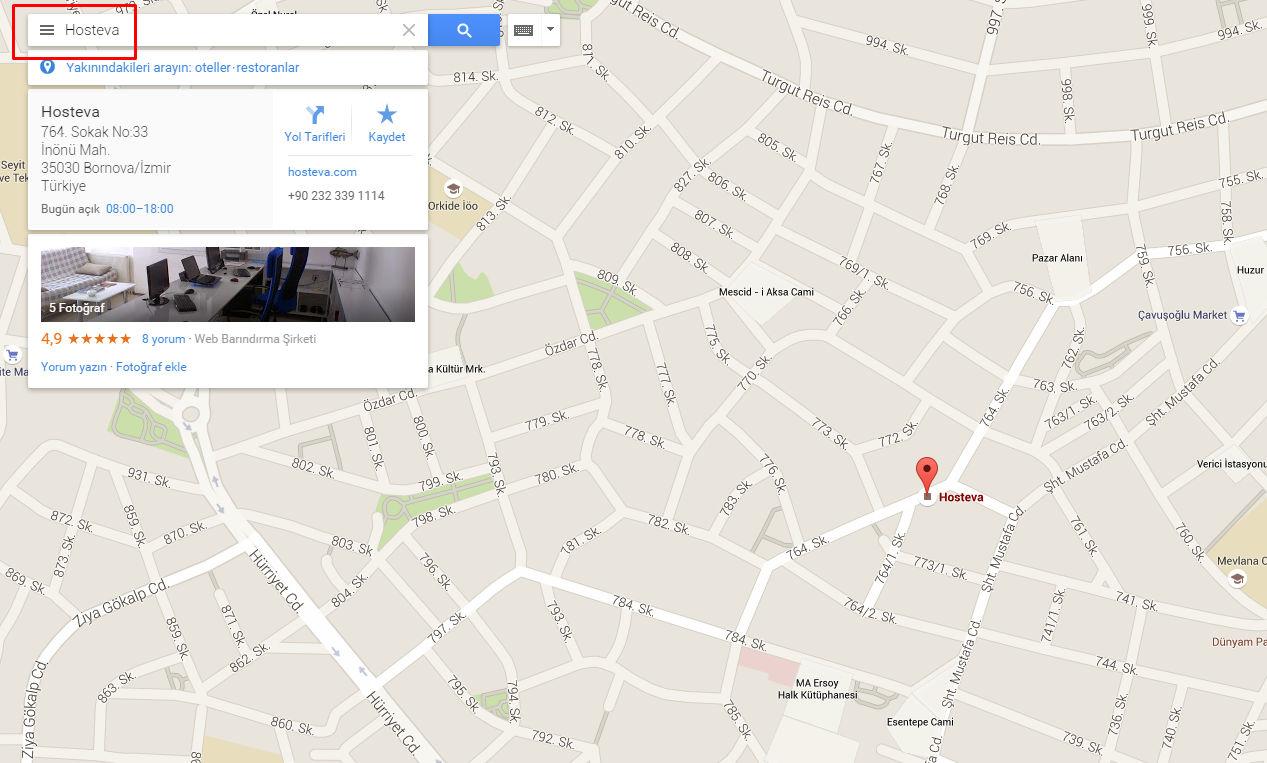 https://2.bp.blogspot.com/-XmCPXGBcidM/Vb81YiNXBMI/AAAAAAAAcHs/msihnX_5sjg/s1600/maps-harita-kodu-menu.jpg