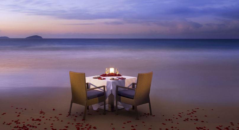 Romantische koppels kussen wallpapers