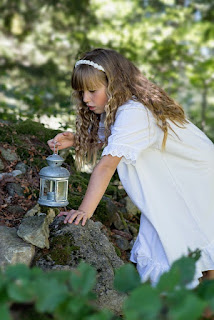 cerita anak dongeng anak cerita rakyat dari flores tampe ruma sani