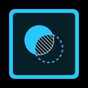 Adobe Photoshop Mix v2 4 235 APK - PaidFullPro
