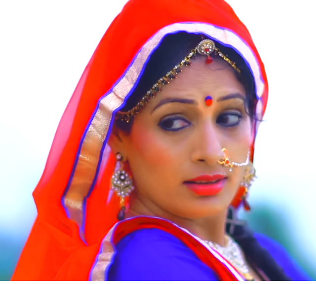 Geeta rabari  Photos Geeta rabari HD Wallpaper Geeta rabari Gujarati singer  pics Geeta rabari video foto