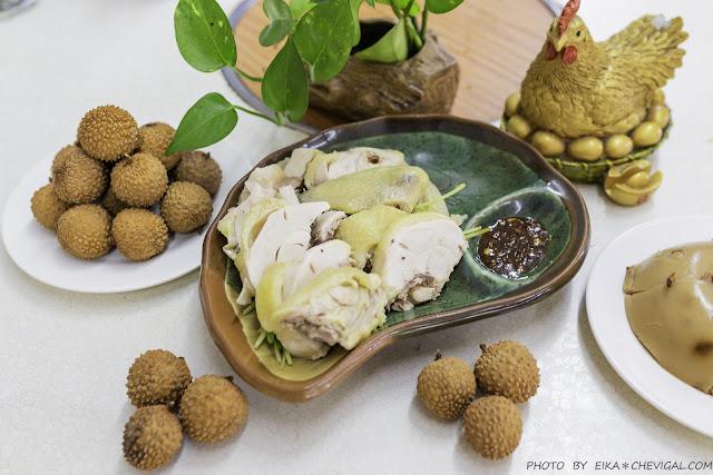 MG 8999 - 熱血採訪│全臺獨家荔枝碗粿就在這!芬園三寶田媽媽,豐富荔枝風味餐、荔枝雞湯值得來嚐鮮!