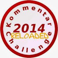 http://www.blog.adelhaid.de/2014/02/k-cr-kommentar-challenge-reloaded.html