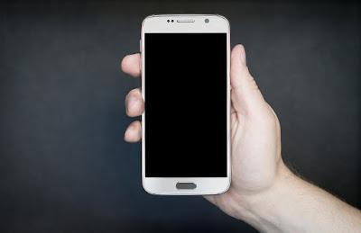 3 fitur otomatis di android yang sangat bermanfaat
