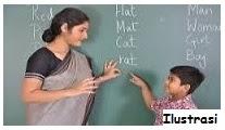 Guru Honorer Berhak Ikut Sertifikasi Sesuai Peraturan UU Guru dan Dosen