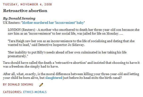 abortion essay titles argumentative essay outline