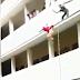 (Video) Pelajar Maut Ditolak Ketika Latihan Menyelamat.