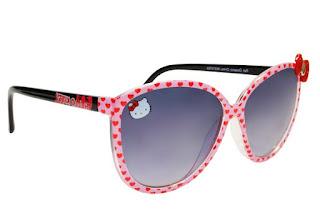 Gambar Kacamata Hello Kitty Untuk Anak 11