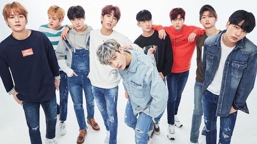 [COMEBACK] Stray Kids 스트레이 키즈 regresa con I Am WHO - BA NA NA: Noticias de K-Pop en español