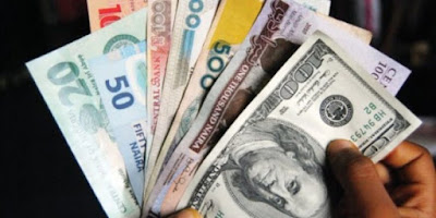 Top 20 Lucrative Businesses in Nigeria That Make Millions of Naira