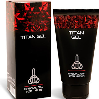 titan gel cash on delivery hammer of thor 09266917190