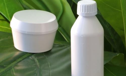 """""""Ideonella Sakaiensis"""", bacteria que descompone plástico"""