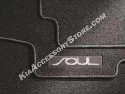 http://www.kiaaccessorystore.com/2014_kia_soul_carpeted_mats.html