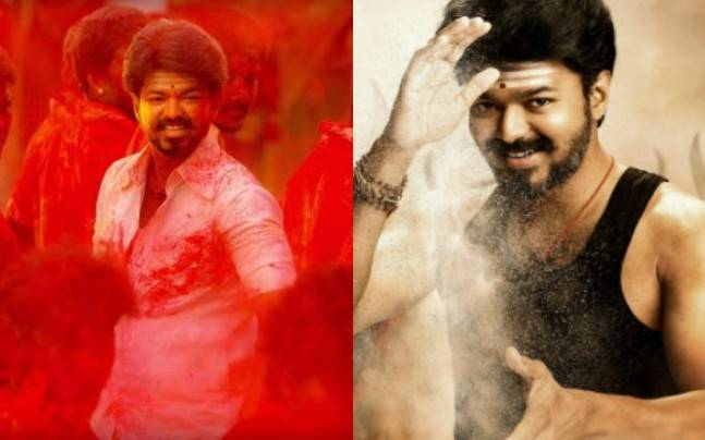 #MERSAL, await another exciting announcement of our next big project with the multitalented