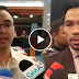 Watch: Cayetano, Pacquiao defends the return of President Duterte's war on drugs