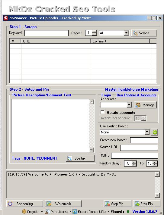 Forex tester 3 crack download