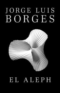 El aleph - Jorge Luis Borges