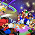 Especial de Corrida: Rainbow Road Adventures, por Shiryu