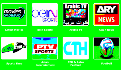 AMAZING BRAND NEW LIVE TV APK: WORLD CHANNELS / SPORTS / MOVIES WITH OTHERS 2019