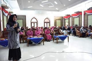 Manfaat Aktif Menjadi Anggota Forum Wanita Indonesia