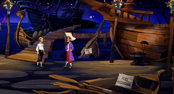Monkey-Island-Special-Edition-Collection-pc-game-download-free-full-version