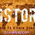 AUDIO l Dakota Ft Kitale Streka l Historia l Download Now