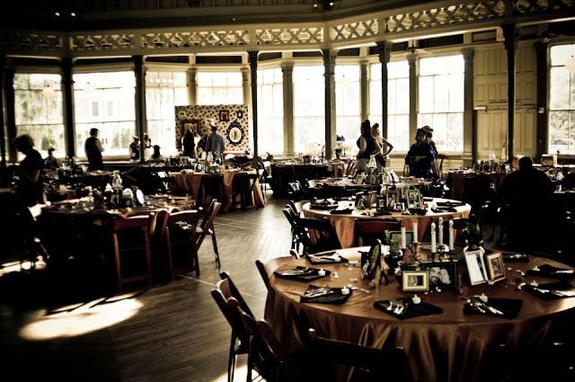 steampunk wedding, steampunk bride and groom, louise black corset, retroscope fashion, kempner park galveston, garten verein, galveston, wedding, steampunk wedding reception, victorian garden club, victorian gazebo
