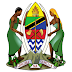 New Government Jobs at Gaming Board of Tanzania