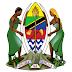 New Government Jobs at Gaming Board of Tanzania