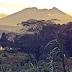 12 Tempat Paling Angker dan Menyeramkan di Indonesia