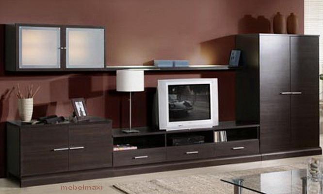 Мебель по индивидуальному заказу недорого