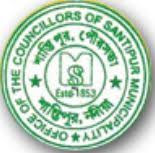 Municipality West Bengal Recruitments Manager and Accountant Jobs in Santipur Municipality, Nadia
