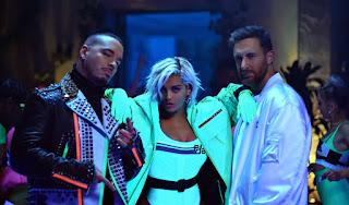 David Guetta, Bebe Rexha, J Balvin, Letras De Reggaeton, Music Reggaeton, Nuevos Videos Reggaeton, Reggaeton, Videos Musicales, Letras De Reggaeton, Musica Caliente, Musica Movida, My Name
