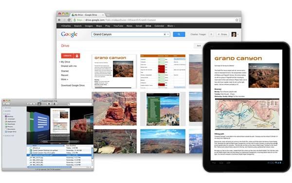 Google Drive: saiba digitalizar documentos e fotos usando o smartphone