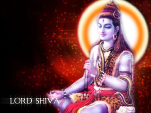 Image of shiva of cunt cannot be!