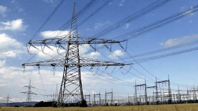 Keuntungan Menggunakan Energi Listrik