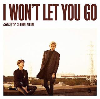 Mark & Bambam (Got7) – Cold Lyrics 歌詞 - KLyrics Blog
