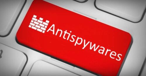 الأنتى-سباى-AntiSpy