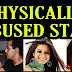 9 Bollywood And TV Celebs Who Were Physically Abused And Mentally Tortured By Their Partners