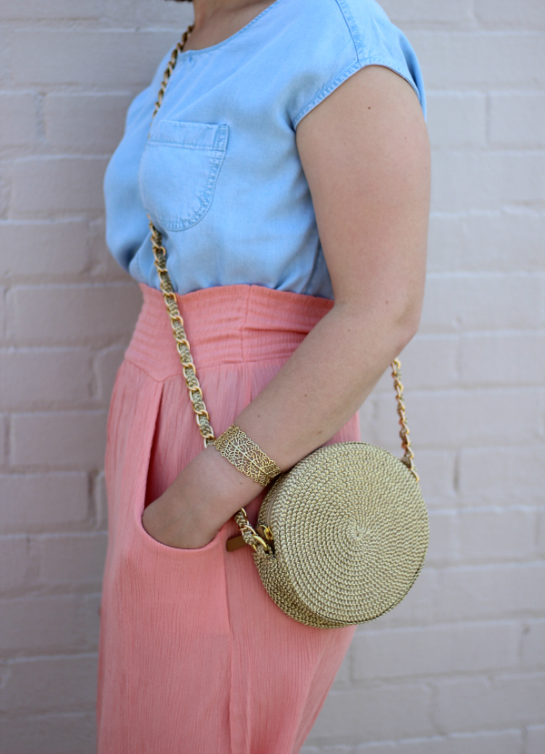 downeast style, modest style, mom style, style on a budget, how to dress modestly