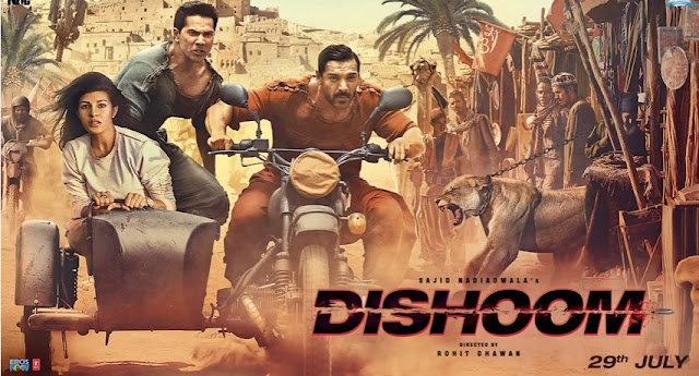 http://syedzonlinedrama.blogspot.com/2016/08/dishoom-2016-watch-online-or-download.html