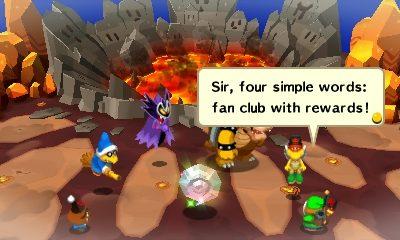 Mario Luigi Dream Team 3ds Rom Cia Download Roms Iso For