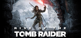 Permalink ke Rise of the Tomb Raider Full Version
