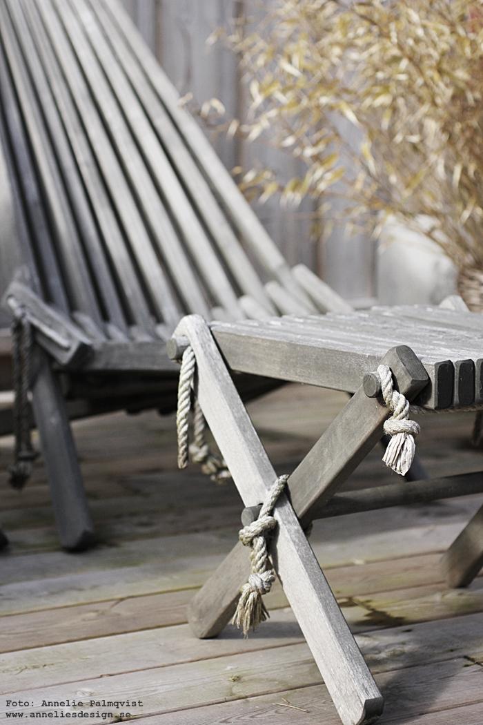 utemöbel, stol, liggstol, vilstol, utemöbler, kruka, terracotta, terracottakrukor, utomhus, trädgård, trädgården, uteplats, uteplatsen, trädäck, trädäcket, altan, altanen,
