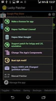 Download Gratis Lucky Patcher v6.4.4 Apk Full Version Terbaru