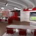 BandSports inaugura novo estúdio 360 graus e novo padrão visual