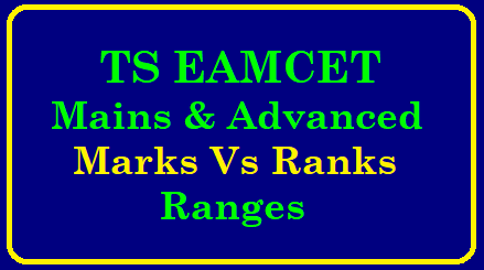 TS EAMCET , Mains and Advanced Marks Vs Ranks Ranges/2018/12/ts-eamcet-mains-and-advanced-marks-vs-ranks-ranges-download.html