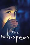Những Kẻ Thì Thầm Phần 1 - The Whispers Season 1