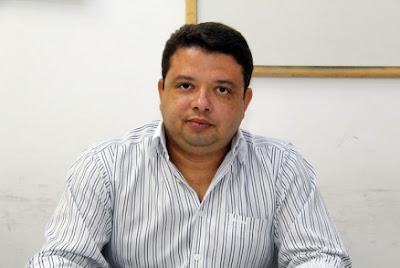 Vereador de Várzea Grande (MT) é detido pela Guarda Municipal acusado de embriaguez ao volante