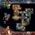 Se anuncia mapa Cantina Mos Eisly para Imperial Assault